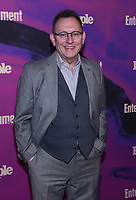 NEW YORK, NEW YORK - MAY 13: Michael Emerson  attends the People & Entertainment Weekly 2019 Upfronts at Union Park on May 13, 2019 in New York City. <br /> CAP/MPI/IS/JS<br /> ©JS/IS/MPI/Capital Pictures