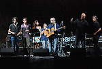 08 06 - ClipMusic festsa di chiusura ad Atrani