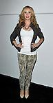 "Ashley Jones at The Art of Elysium 2nd Annual ""Genesis"" Event held at Milk Studios in Hollywood, California on August 28, 2010 © 2010 Fitzroy Barrett / Hollywood Press Agency"
