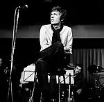 Scott Walker 1969
