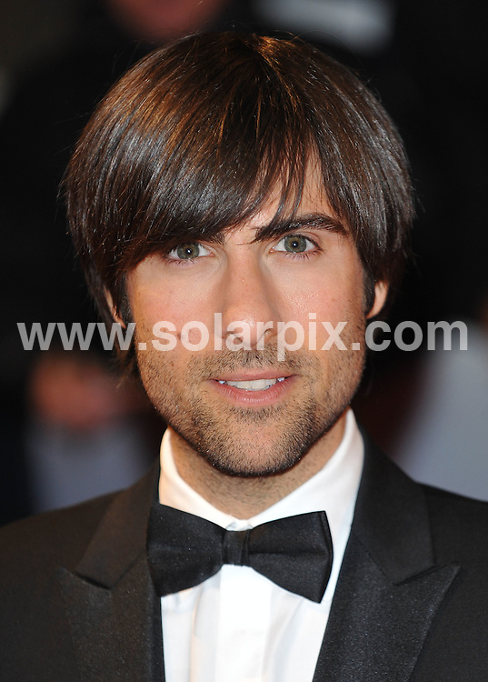 **ALL ROUND PICTURES FROM SOLARPIX.COM**.**WORLDWIDE SYNDICATION RIGHTS**.the World Premiere of Fantastic Mr Fox and the Opening Gala ofThe Times BFI London Film Festival at the Odeon Leicester Square, London, UK. 14 October 2009..This pic: Jason Scwartzman..JOB REF: 10123 SSD     DATE: 14_10_2009.**MUST CREDIT SOLARPIX.COM OR DOUBLE FEE WILL BE CHARGED**.**MUST NOTIFY SOLARPIX OF ONLINE USAGE**.**CALL US ON: +34 952 811 768 or LOW RATE FROM UK 0844 617 7637**