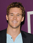 Ryan Kwanten at Variety's 1st Annual Power Of Women held at The Beverly Wilshire Hotel in Beverly Hills, California on September 24,2009                                                                                      Copyright 2009 © DVS / RockinExposures