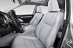 2014 Toyota Highlander Limited 5 Door SUV