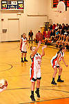 12 CHS Basketball Girls 08 Stevens