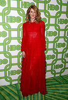 06 January 2019 - Beverly Hills , California - Laura Dern. 2019 HBO Golden Globe Awards After Party held at Circa 55 Restaurant in the Beverly Hilton Hotel. Photo Credit: Faye Sadou/AdMedia