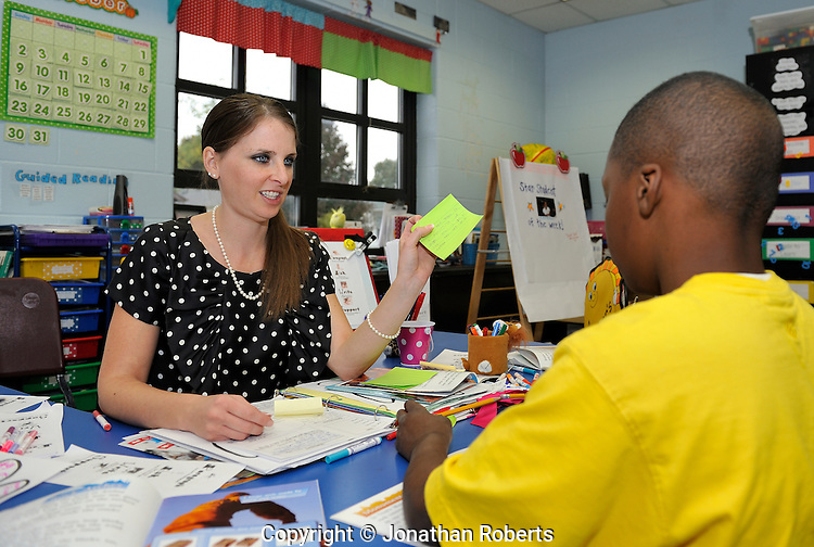 Beth Fuller Atkinson Elementary.Elizabeth Ann Fuller, a third-grade reading and writing demonstration site teacher at Atkinson Elementary, has been named the 2012 Elementary School Teacher of the Year in the competition presented by Ashland Inc. and the Kentucky Department of Education.
