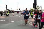 2016-04-24 Southampton Half 46 SGo rem