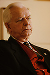 Robert Byrd (1917 - 2010)