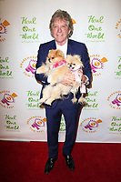 LSO ANGELES, CA - October 05: Ken Todd, At 2017 Awareness Film Festival - Opening Night Premiere Of 'The Road To Yulin And Beyond' At Regal LA Live Stadium 14 In California on October 05, 2017. <br /> CAP/MPI/FS<br /> &copy;FS/MPI/Capital Pictures