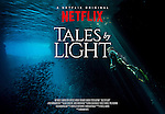 Tales by Light / Netflix Featured Images