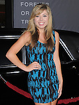 Jeanetta Mccurdy at The Regency Enterprises L.A. Premiere of In Time held at The Regency Village Theatre in Westwood, California on October 20,2011                                                                               © 2011 Hollywood Press Agency