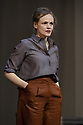 """London, UK. 30.04.2019. Maxine Peake in """"Avalanche: A Love Story"""", by Julia Leigh, directed by Anne-Louise Sarks, at the Barbican Theatre from 1st - 12th May, as part of Fertility Fest. Picture shows: Maxine Peake. Photograph © Jane Hobson."""