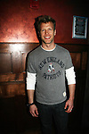 "Todd Rotondi ""Bryan Montgomery"" at Trent Dawson's 6th Annual Martinis With Henry on April 17, 2010 at Latitude, New York City, New York. (Photo by Sue Coflin/Max Photos)"
