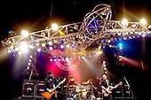Jun 16, 2005: MOTORHEAD -30TH Anniversary at Apollo Hammersmith London