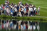 Wales Open 2004