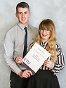 Falkirk Council Employment and Training Awards 16th November 2015...  <br /> <br /> Ross_a_02