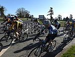 Rás na nÓg 2017. Photo:Colin Bell/pressphotos.ie