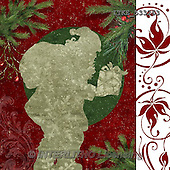 Isabella, CHRISTMAS SANTA, SNOWMAN, WEIHNACHTSMÄNNER, SCHNEEMÄNNER, PAPÁ NOEL, MUÑECOS DE NIEVE, paintings+++++,ITKE533263,#x# napkins