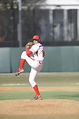 Baseball-24-Brett Harman 2010