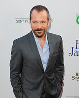 BEVERLY HILLS, CA - JULY 24: Peter Sarsgaard attends the premiere of 'Blue Jasmine' hosted by the AFI & Sony Picture Classics at the AMPAS Samuel Goldwyn Theater on July 24, 2013 in Beverly Hills, California. (Photo by Celebrity Monitor)