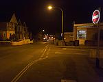 3. Mill Hill Road (a. Birmingham to Newport)