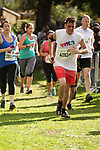 2015-09-27 Ealing Half 126 HM finish