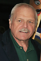 Brian Dennehy 2006<br /> Photo By John Barrett-PHOTOlink.net