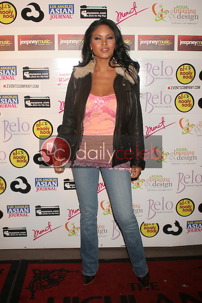 Lani Misalucha<br />