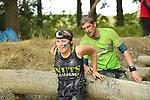 2017-09-03 Nuts Challenge Sun 20 HM logs