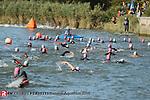 2019-09-08 REP Aquathlon 03 RB Swim