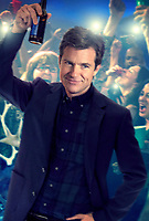 Office Christmas Party (2016)<br /> Promotional art with Jason Bateman<br /> *Filmstill - Editorial Use Only*<br /> CAP/KFS<br /> Image supplied by Capital Pictures