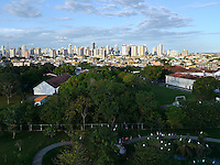 Parque da Residência, Museu Goeldi, Praça do Carmo, Mercado Ver-o-Peso, Arrastão do Pavulagem, Praça da República, São José Liberto, Hotel Atrium Quinta de Pedras, Mangal das Garças, Estação das Docas, Belém do Pará do Brasil, Eric Royer Stoner, Amazonas, Amazônia