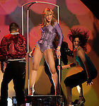 Madonna opened the 48th Annual Grammy Awards at the Staples Center in Los Angeles, California on Wednesday February 08, 2006. -- PHOTO CREDIT: Richard Hartog/Los Angeles Times