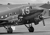 Aircraft 13