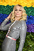 Judith Light attends the 2019 Tony Awards on June 9, 2019 at Radio City Music Hall in New York, New York, USA.<br /> <br /> photo by Robin Platzer/Twin Images<br />  <br /> phone number 212-935-0770