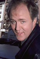 John Lithgow By Jonathan Green