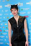 ©F.Andrieu-Bruxelles- 02-02-2013-Magritte du cinéma- Erika Sainte