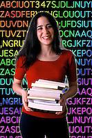 Società.Society.Progetto Erasmus. Erasmus Project......
