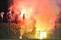 2013.03.19 BvB RSC Anderlecht - Standard Femina