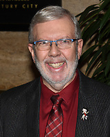 11 January 2020 - Century City, California - Leonard Maltin. 45th Annual Los Angeles Critics Association (LAFCA) Awards Ceremony at the InterContinental. Photo Credit: Billy Bennight/AdMedia