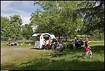 CIRCOSCRIZIONE 7 - Parco della Colletta