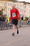 2018-03-18 Hastings Half 2018 27 HO