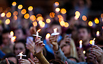 Commissioned by Getty Images<br />
