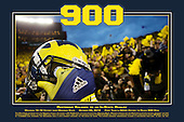 Restoring Balance to an In-State Rivalry<br />