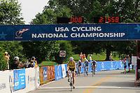 2009 RR 30-34, 35-39 Women