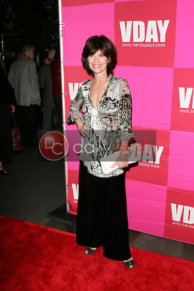 Adrienne Barbeau<br />