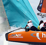 iShares Cup Cowes