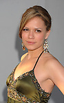 BEVERLY HILLS, CA. - May 26: Bethany Joy Galeotti arrives at 2010 Collections: Lavish By Heidi Klum For A Pea In The Pod And Love at A Pea In The Pod on May 26, 2010 in Beverly Hills, California.