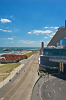 CDT- Atlantic City Boardwalk, Atlantic City NJ 6 14
