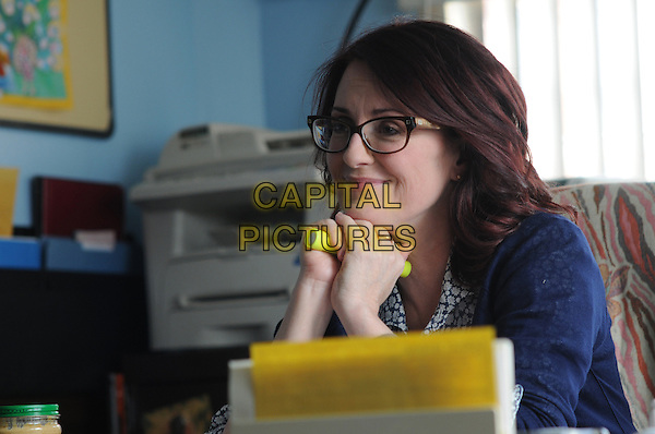 Megan Mullally .in Smashed (2012) .*Filmstill - Editorial Use Only*.CAP/FB.Supplied by Capital Pictures.